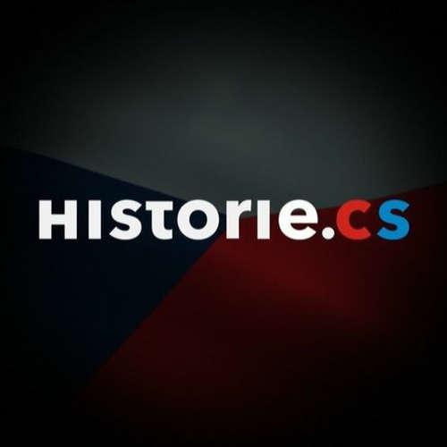 Historie.cs -Zachvátčiki