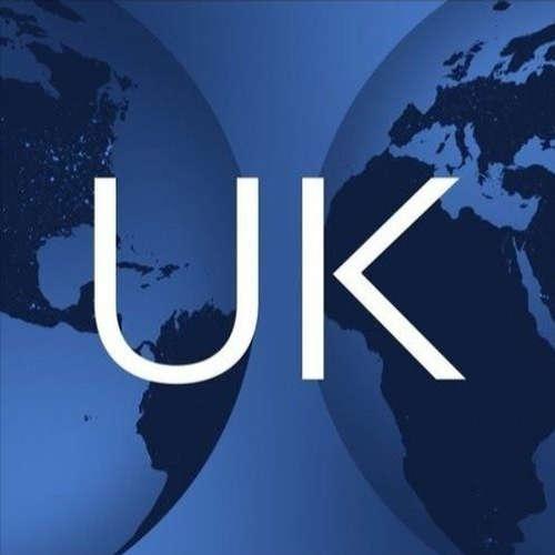 UK: Požár v Bohumíně