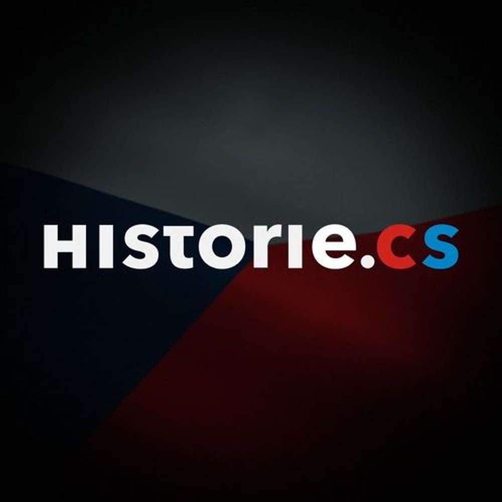 Historie.cs - Chvála bláznovství
