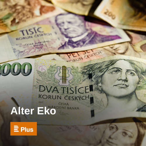 Alter Eko