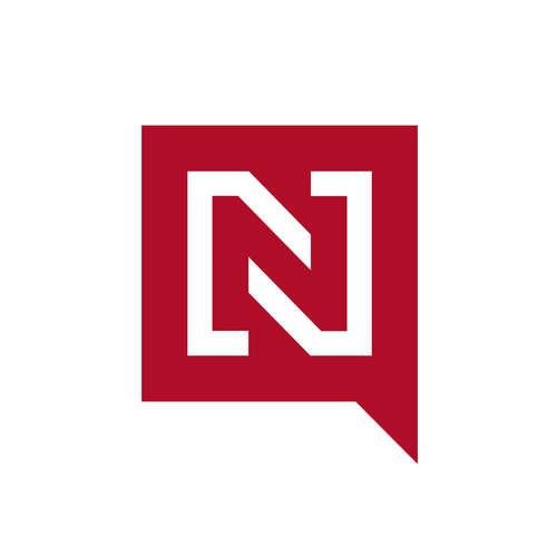 Ekonomický newsfilter: Žitňanská rieši pre Kolíkovú problém, ako budúci rok zastaviť zbytočné krachy firiem