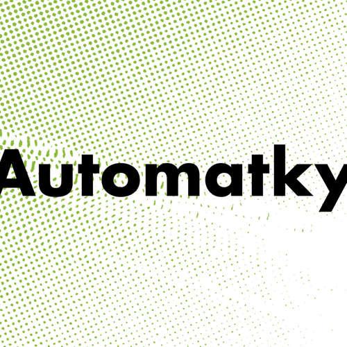 Automatky - Automatky: Nechat děti doma s manželem je ohromná výhoda