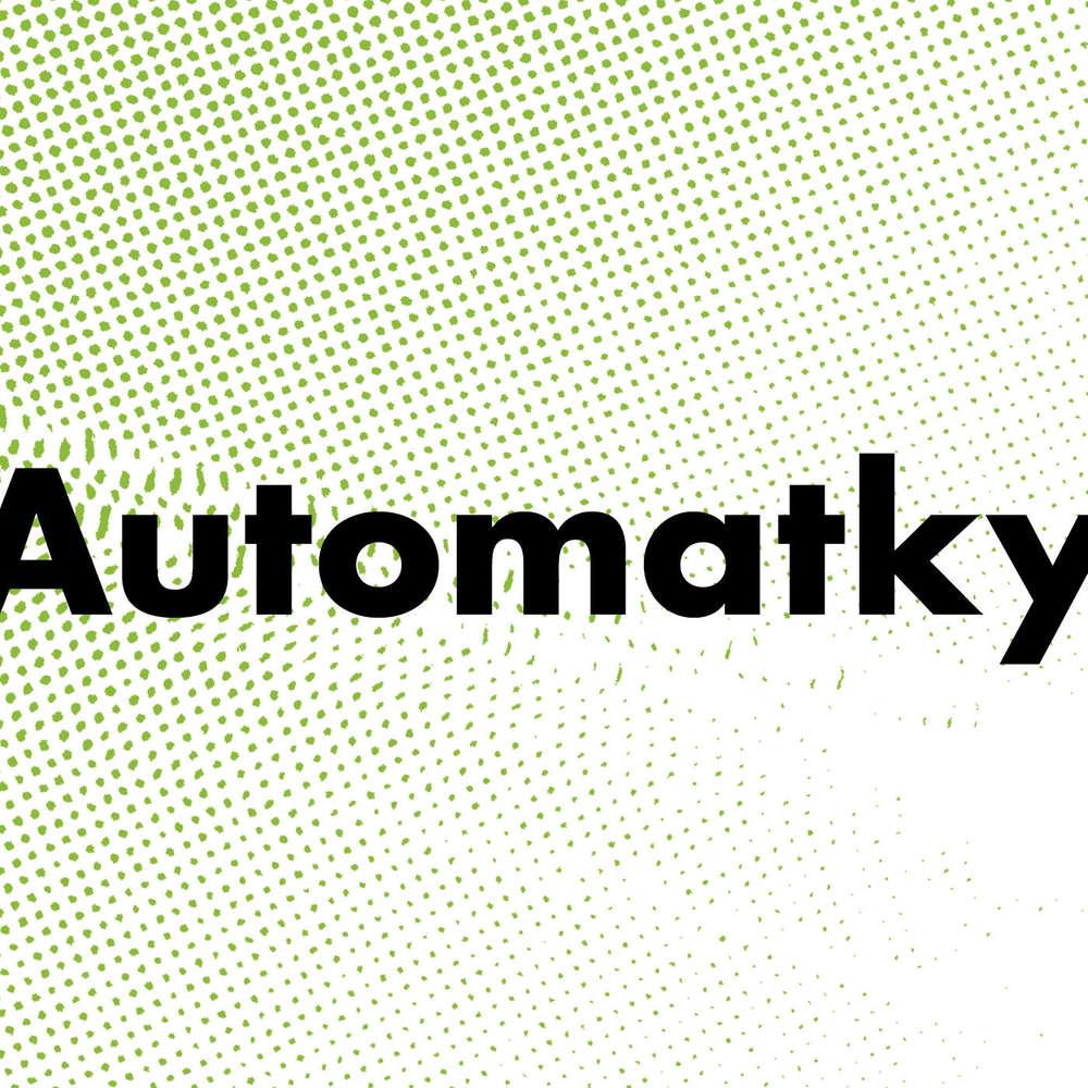 Automatky - Automatky: Termín porodu je orientační datum. Ve čtyřicátém týdnu se žádné drama nekoná