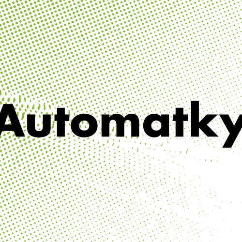 Automatky - Automatky s Kateřinou Šorejsovou, která snila o tradičním porodu domorodkyň na Novém Zélandu