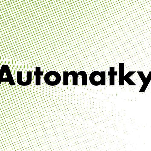 Automatky