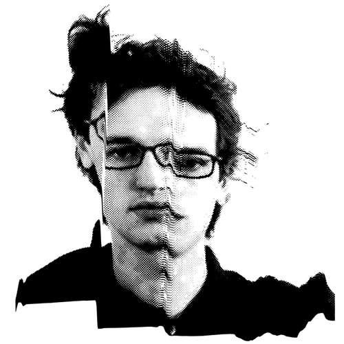 Bourání - Bourání s Davidem Mateáskem: Městský architekt pracuje se střepy. Jeho práce je lepit je  dohromady
