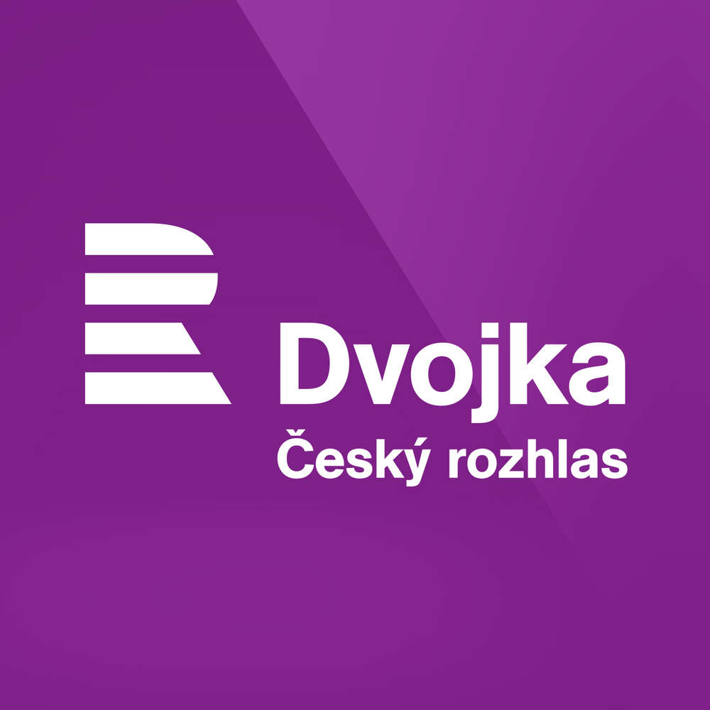 Stříbrný vítr - Host: klavírista Ivan Klánský