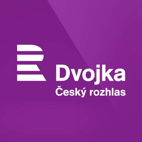 Dokuseriál - Vít Pohanka: Genius loci
