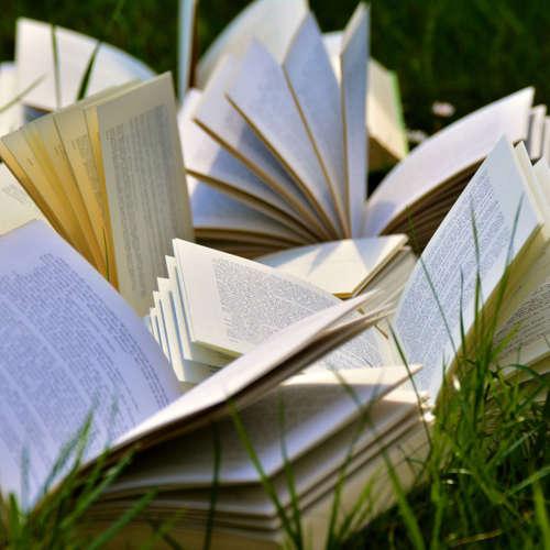 Ex libris - Alexandra Alvarová: Průmysl lži