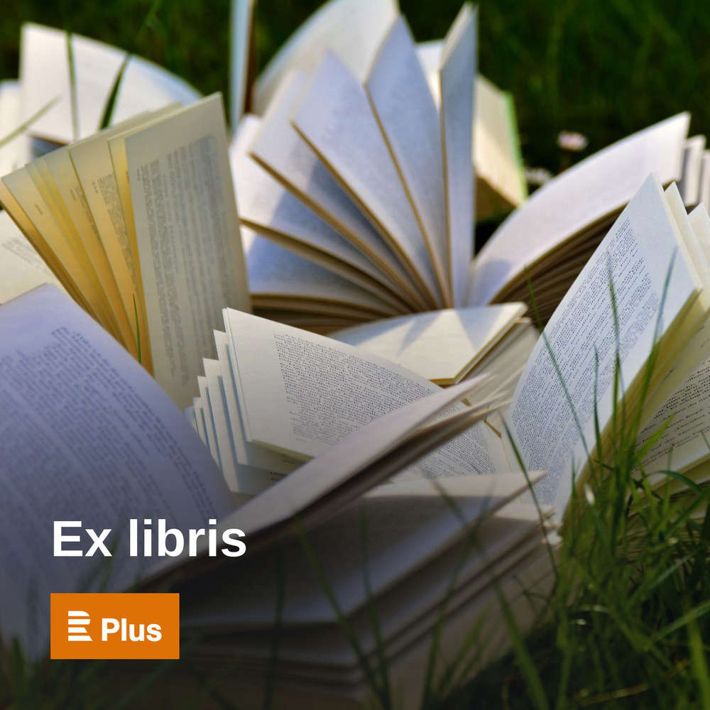 Ex libris - Bublina start-upové ekonomiky
