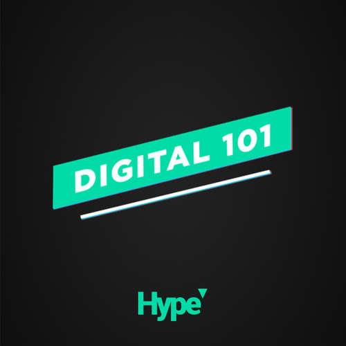 Ako sa nezblázniť zo social media | Digital 101
