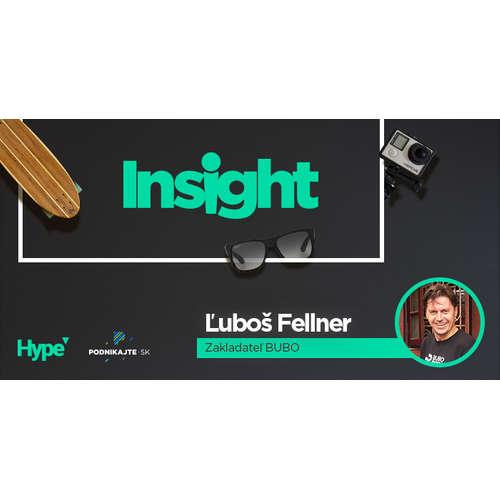 Ľuboš Fellner, BUBO: BUBO nie je cestovná kancelária, BUBO je trendsetter cestovného ruchu
