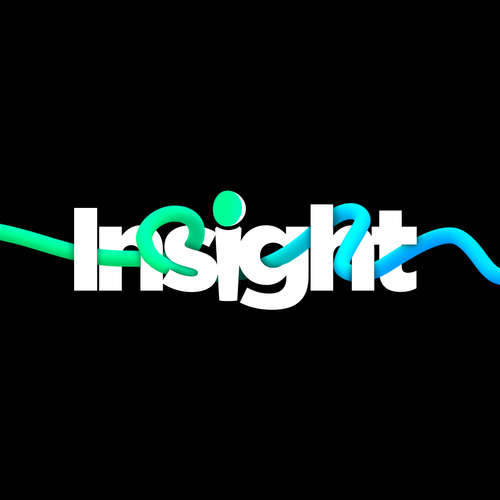 Insight: business & marketing show