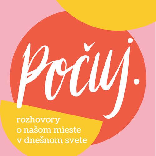 #056 Grilujeme slovenské zdravotníctvo