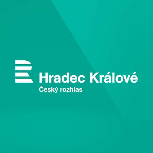Posloucháte Český rozhlas Hradec Králové? Přijedeme za vámi s plným batohem dárků!