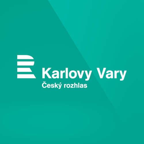 Dvacítka Karlovarského kraje - I v Česku najdete krajinu Mrtvého moře. Nemusíte až do Asie, stačí navštívit rezervaci SOOS