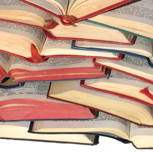 Knížky Plus - Jaká témata reflektuje současná turecká literatura?