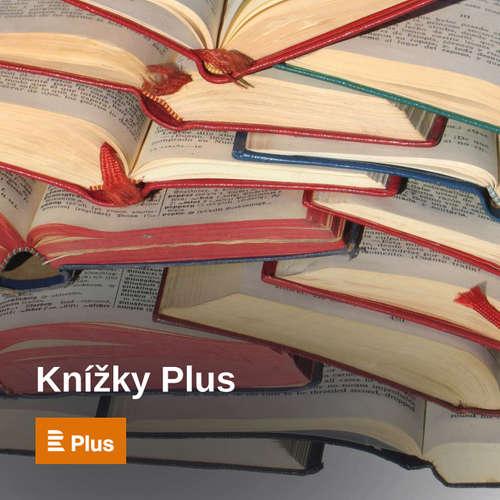 Knížky Plus