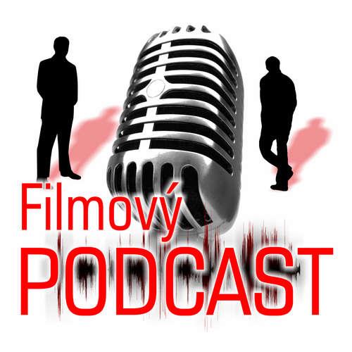 Filmový PODCAST XVII. – Disney a jeho zábavný svět