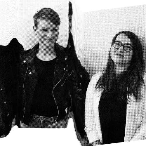 Kvér - Kvér o fashion aktivismu