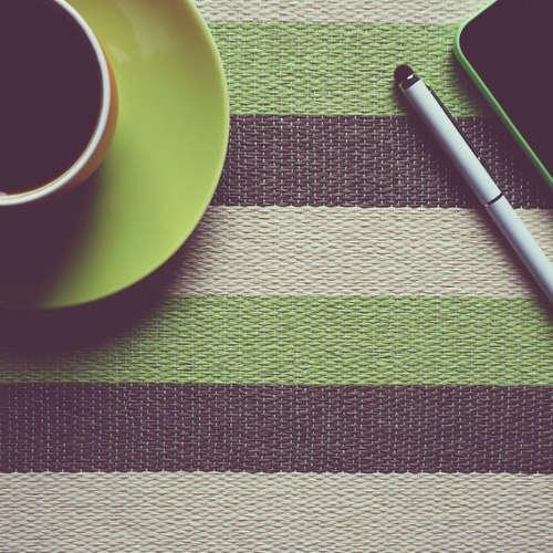Káva o čtvrté - Cestovní pojištění