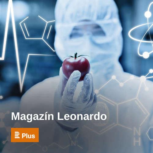 Vědci se shodují na tom, že jen plošné testování pomůže v boji s pandemií, než budeme proočkováni