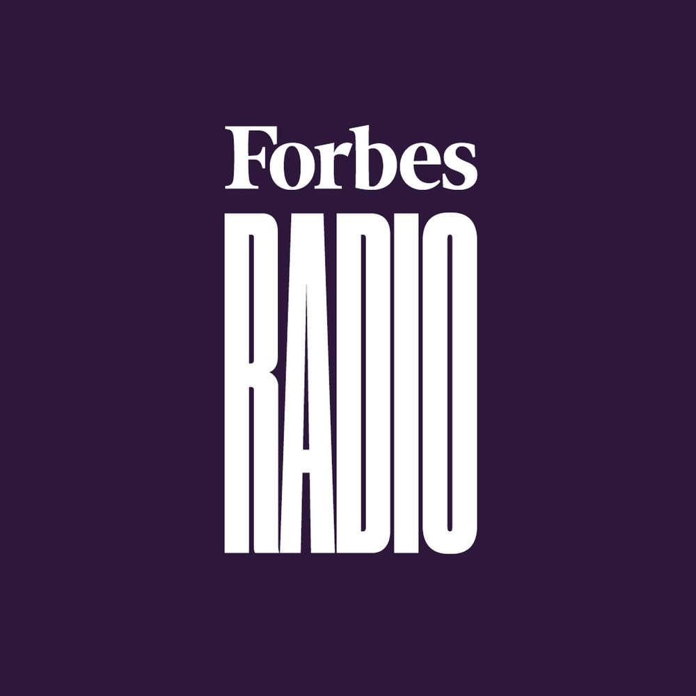 Forbes Byznys #044 – Michal Menšík (DoDo)