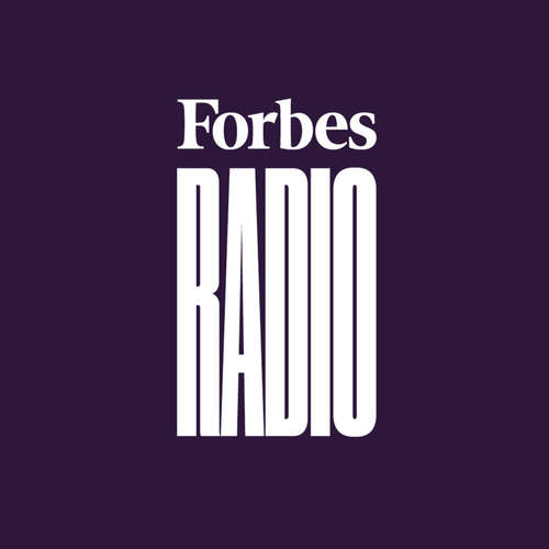 Forbes Byznys #029 – Jindřich Fáborský (Marketing Festival)