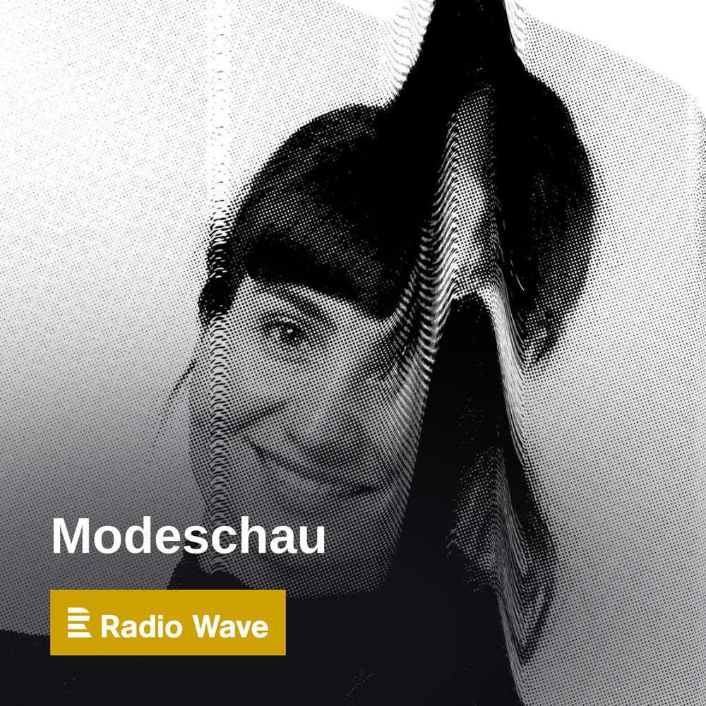 Modeschau - Na lovu spirál: kolektiv Overall Office posouvá hypnotický motiv do designu trika