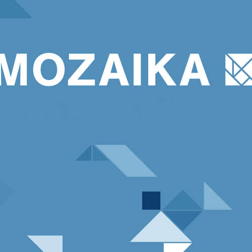 Mozaika - Jan Budař jako Karel Čapek, Martin Huba jako Tomáš Garrigue Masaryk. Do kin se chystá film Hovory s TGM