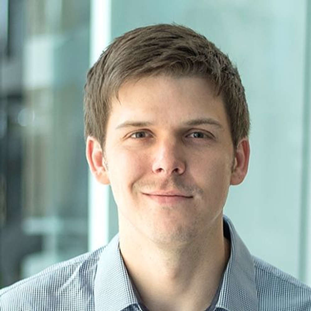 Martin Bazala z Raynetu: O otevřeném způsobu řízení firmy