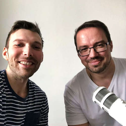 Kapitán Shoptetu Miroslav Uďan o tom, jak vybudoval továrnu na e-shopy