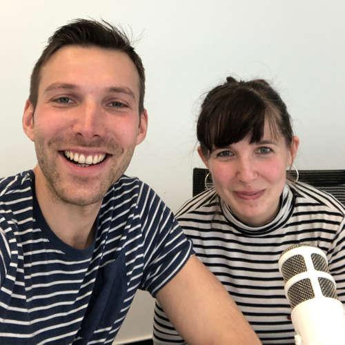 Anna Šenk z GrowJOB: Proč je zákaznická podpora pro firmu klíčová