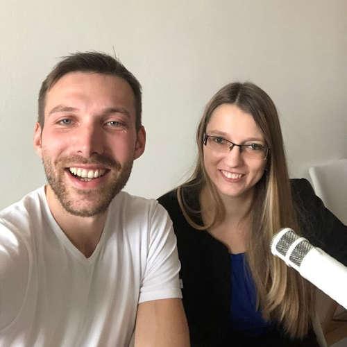 Šárka Štrossová, kapitánka WebExpa, o přípravách letošního ročníku