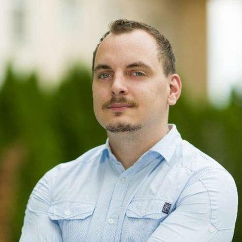Štefan Polgari o podpalubí největší slovenské affiliate sítě Dognet