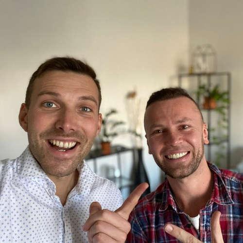 S Minutovým Petrem Krejčím o prezentačních dovednostech, pouti do Santiaga a vděčnosti