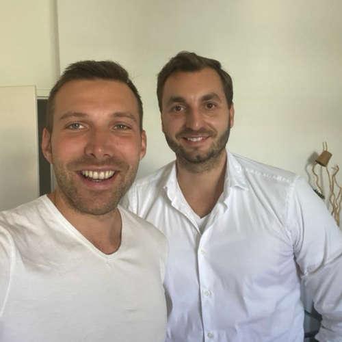 """José Kadlec: """"Klíčová je při náboru lidí přes LinkedIn personifikace"""""""