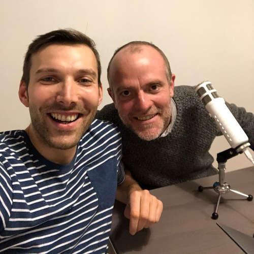 Jan Korselt o pivovaru, který řídí novinář, právník a jachtař