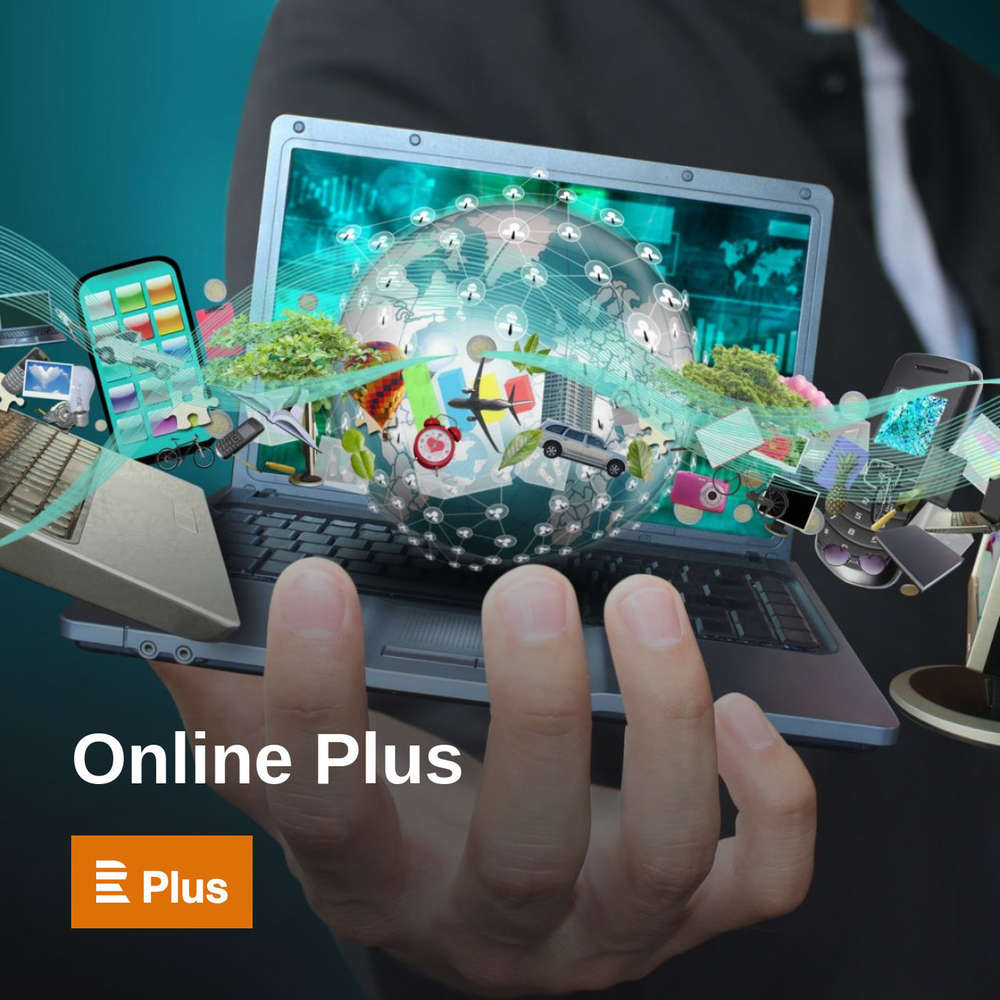 Online Plus - O čmuchalech a slídilech: Kdo zneužívá naše data v online prostoru?