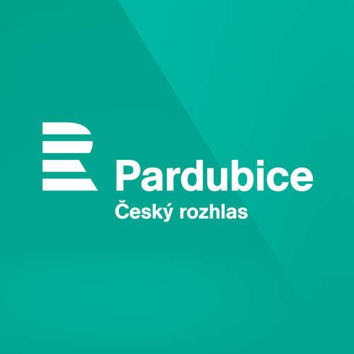 Radioporadna - V Českomoravském pomezí se můžete schladit na vodních valech, ale i nažhavit letní soutěží