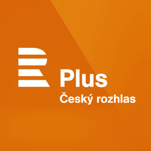 Hovory - Host: Dunja Slavíková, kunsthistorička