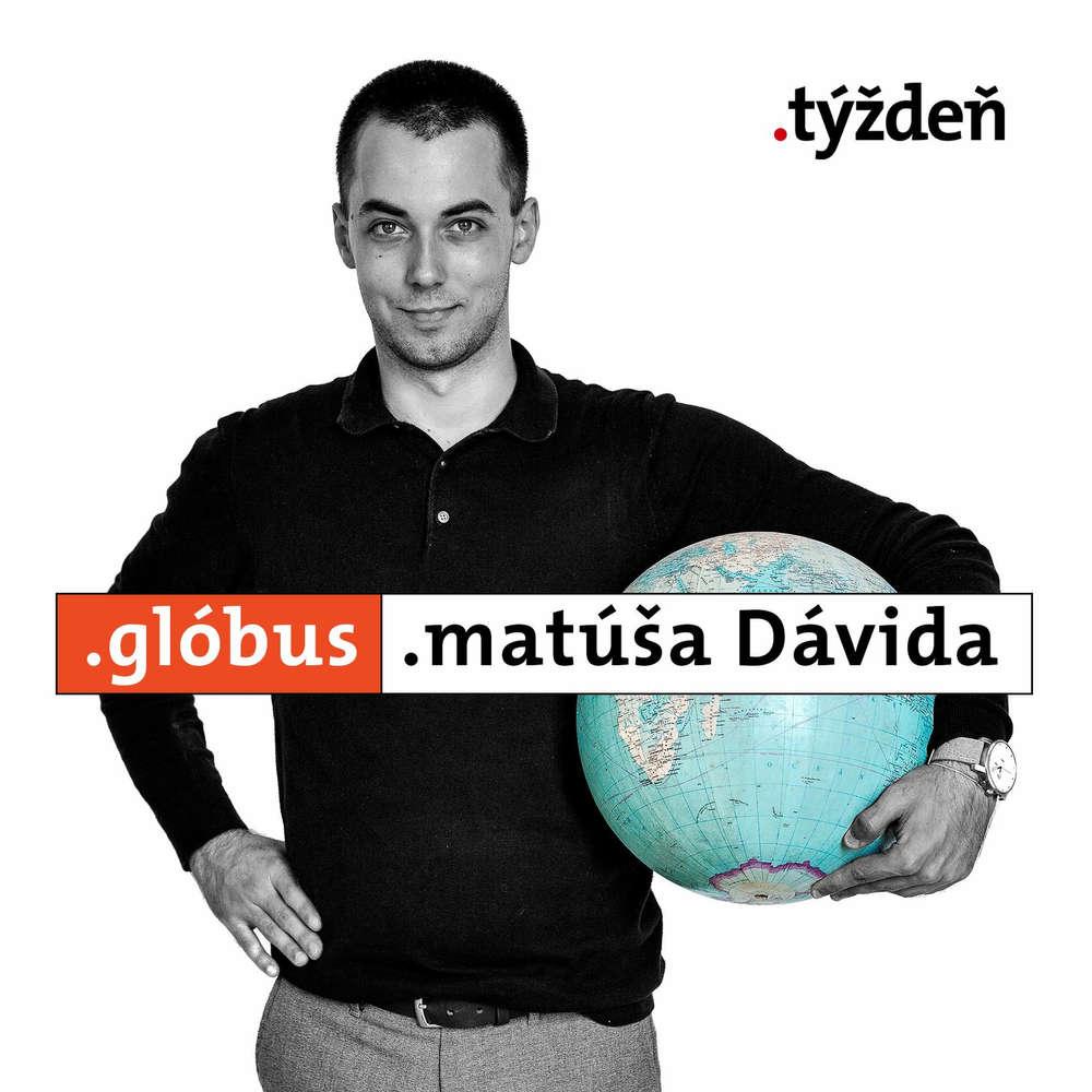 .glóbus: S Eduardom Kukanom o budúcnosti Európy po 30 rokoch slobody na Slovensku
