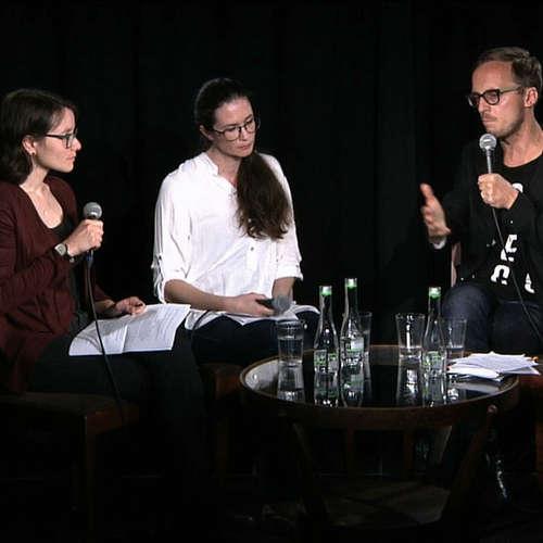 .fenomény doby: Všetci by sme mali byť feminist(k)ami