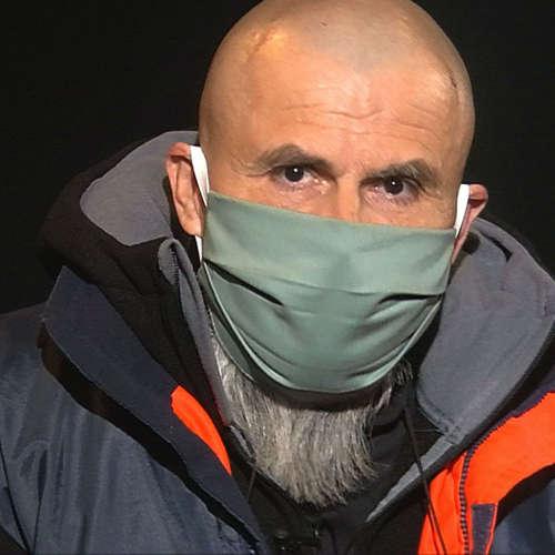 Záchranár Ivo Baláži: Nezmyselnými nariadeniami strácame čas