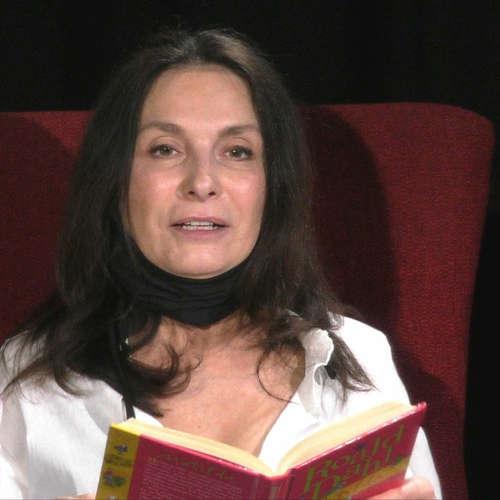 .herci čítajú: Matilda (3. časť)