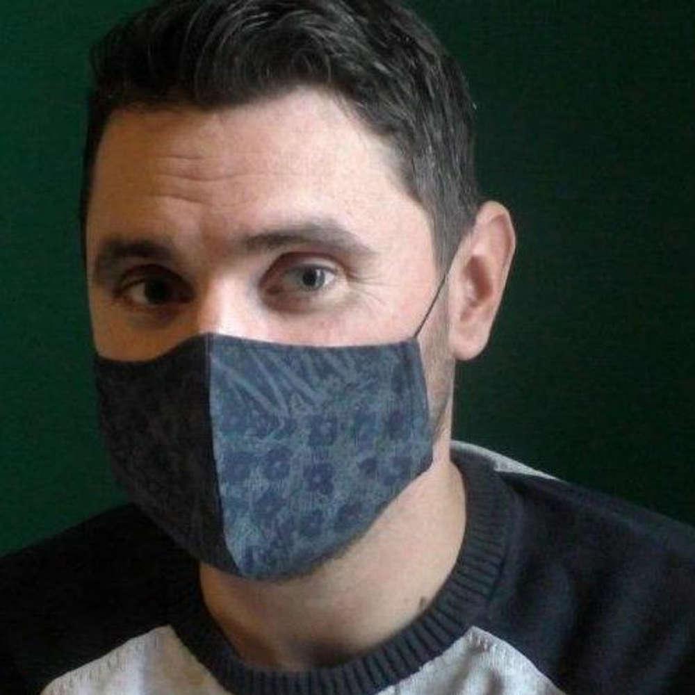 Milan Kaplan: Prečo odchádzam z OĽaNO