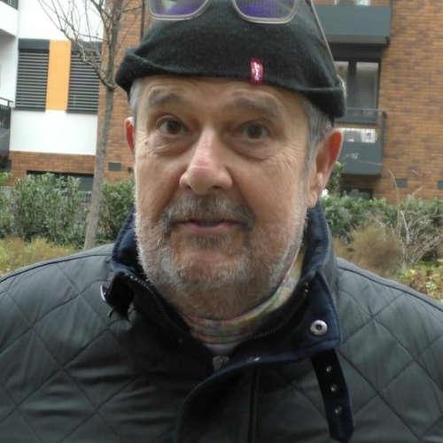 Exminister zdravotníctva Rudolf Zajac: Táto vláda ma už poriadne hnevá