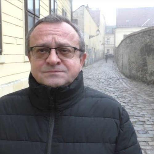 Alexander Duleba: Európska únia musí na odsúdenie Navalného reagovať