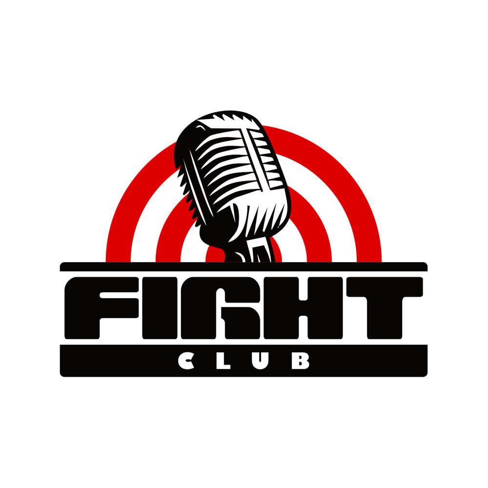 Fight Club #487