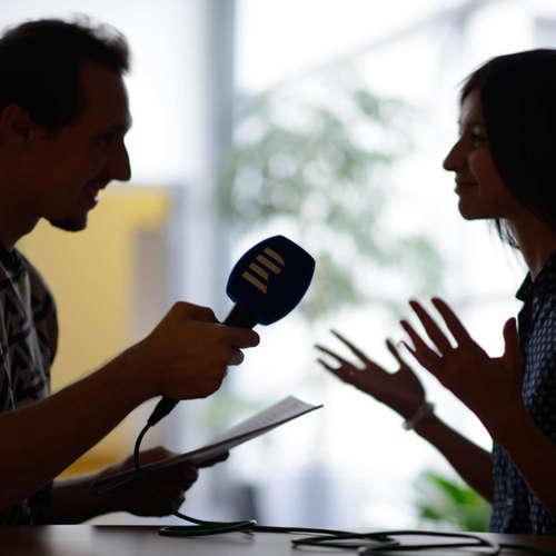 Ranní interview - Evropské autokluby varují řidiče před silným provozem